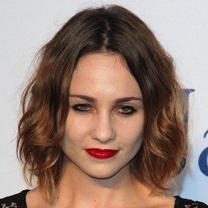 tuppence middleton war and peacetuppence middleton instagram, tuppence middleton imitation game, tuppence middleton actress, tuppence middleton wallpaper, tuppence middleton twitter, tuppence middleton site, tuppence middleton icons tumblr, tuppence middleton name, tuppence middleton sense8, tuppence middleton source, tuppence middleton brother, tuppence middleton interview, tuppence middleton, tuppence middleton images, tuppence middleton war and peace, tuppence middleton bones, tuppence middleton jupiter ascending, tuppence middleton boyfriend, tuppence middleton imdb, sense8 tuppence middleton