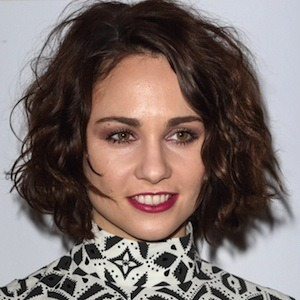 Tuppence Middleton 7 of 7