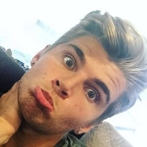 Twan Kuyper 6 of 10