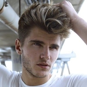 Twan Kuyper 7 of 10