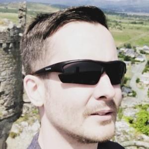 TwoSync Chris Headshot 7 of 8
