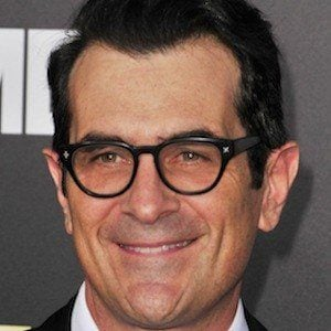 Ty Burrell 3 of 10