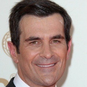 Ty Burrell 7 of 10