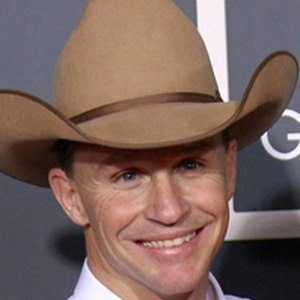 Ty Murray 2 of 5