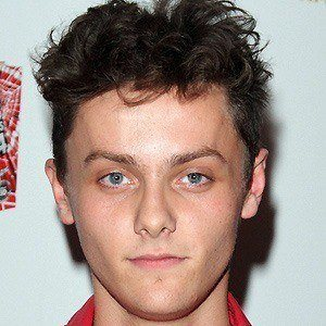 Tyger Drew-Honey 2 of 10
