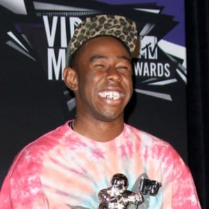 Tyler The Creator 4 of 6