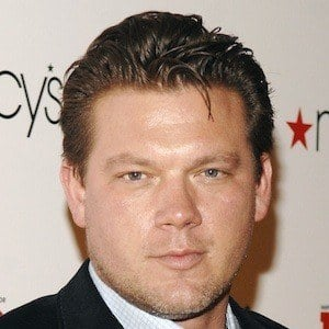 Tyler Florence 2 of 2