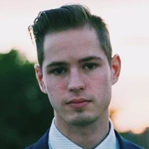 Tyler George 4 of 6