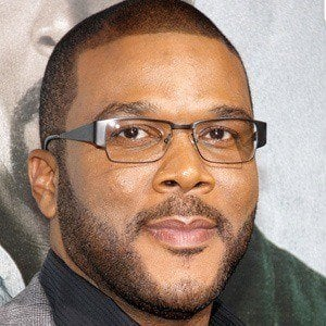 Tyler Perry 3 of 10