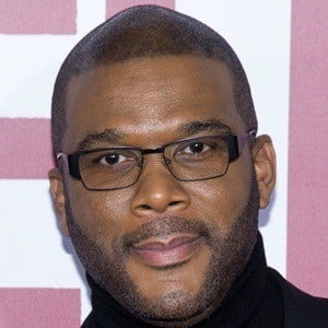 Tyler Perry 7 of 10