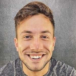 Tyler Seavey 6 of 10
