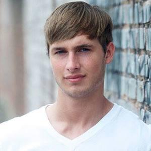 Tyler Ziegler 3 of 4