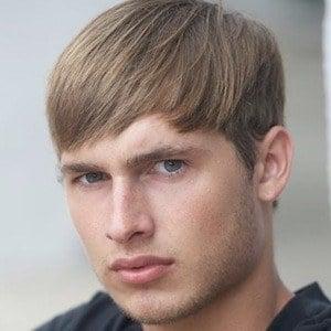 Tyler Ziegler 5 of 10