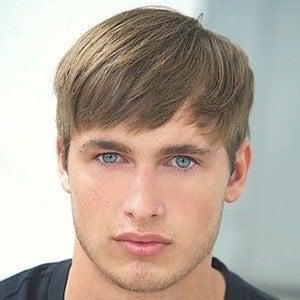 Tyler Ziegler 7 of 10
