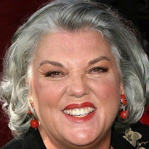 Tyne Daly 4 of 9