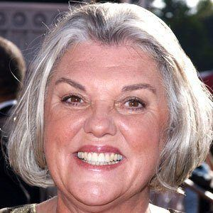 Tyne Daly 9 of 9
