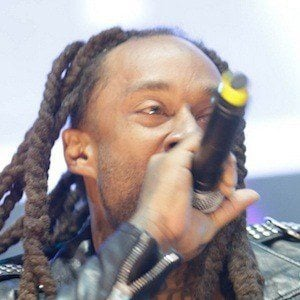 Ty Dolla Sign 4 of 6