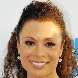 valarie pettiford showsvalarie pettiford age, valarie pettiford being mary jane, valarie pettiford movies, valarie pettiford blacklist, valarie pettiford height, valarie pettiford imdb, valarie pettiford tv shows, valarie pettiford images, valarie pettiford sister, valarie pettiford teeth, valarie pettiford bio, valarie pettiford instagram, valarie pettiford young, valarie pettiford shows, valarie pettiford facebook, valarie pettiford 2016, valarie pettiford twitter, valarie pettiford spouse, valarie pettiford and brian white, valarie pettiford dating