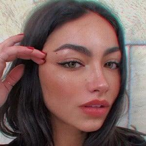 Valentina Cabassi 5 of 5