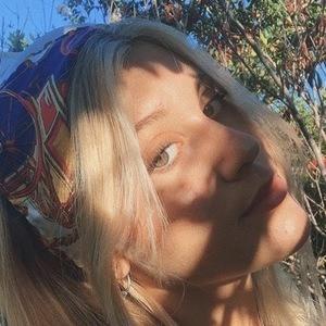 Valentina Chait 7 of 10
