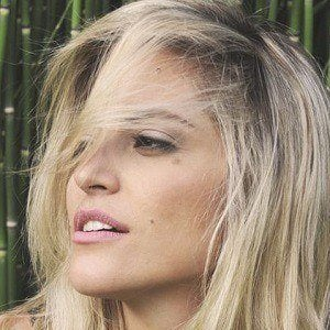 Valentina Frione 2 of 3