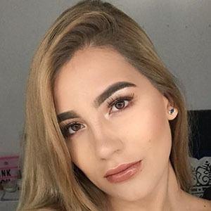 Valentina Gómez 2 of 5