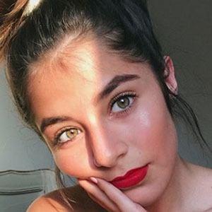 Valentina González 4 of 5