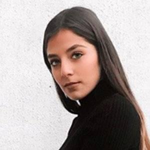 Valentina González 5 of 5
