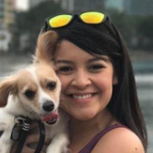 Valentina Guerrero 2 of 10