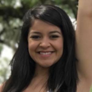 Valentina Guerrero 5 of 10
