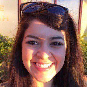 Valentina Guerrero 7 of 10