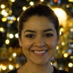 Valentina Guerrero 10 of 10