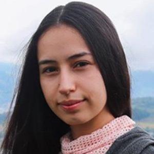 Valentina Jiménez 3 of 5