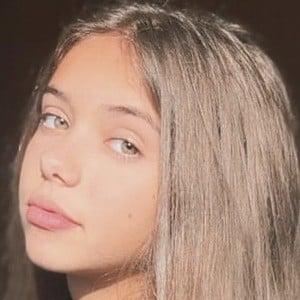 Valentina Labriola 2 of 10