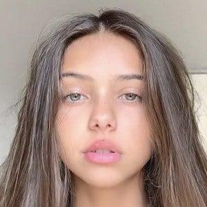 Valentina Labriola 3 of 10