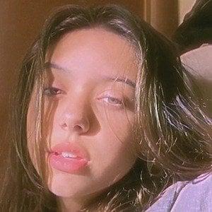Valentina Labriola 5 of 10