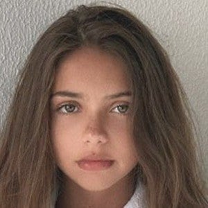 Valentina Labriola 9 of 10