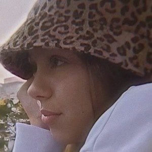 Valentina Labriola 10 of 10