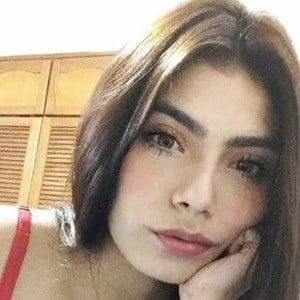 Valentina Silva Marín 2 of 6