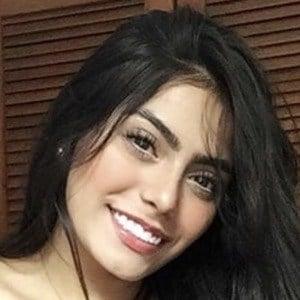 Valentina Silva Marín 3 of 6