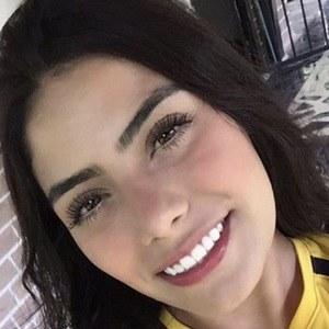 Valentina Silva Marín 4 of 6