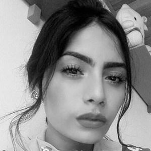 Valentina Silva Marín 6 of 6