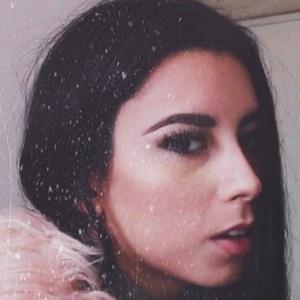 Valentina Villagra 5 of 6