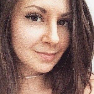 Valentina Volcich 2 of 10