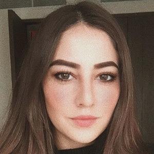 Valeria Díaz 2 of 5
