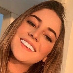 Valeria Díaz 3 of 4