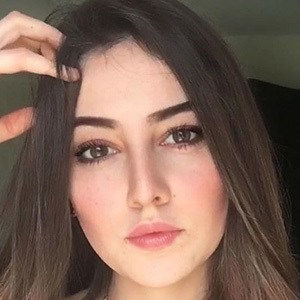 Valeria Díaz 4 of 5