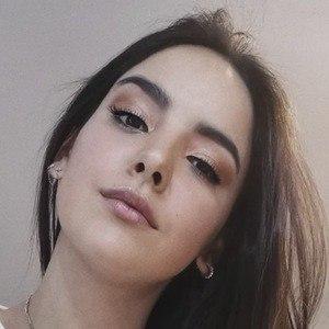 Valeria Flórez 3 of 3