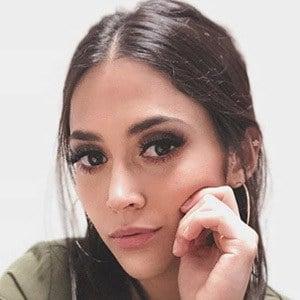 Valeria Garri 4 of 4