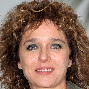 Valeria Golino 2 of 5